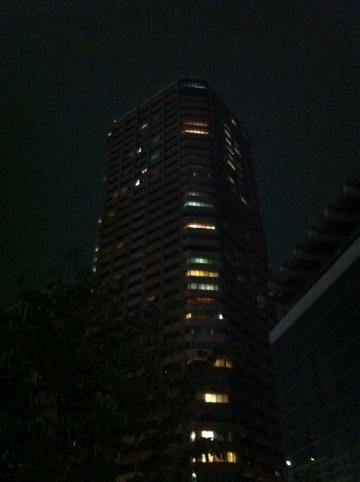 20120729-082717.jpg