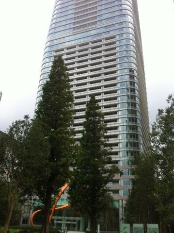 20121114-003649.jpg