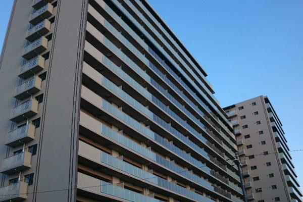 サンクレイドル伊勢原レジデンスブルームコート2F